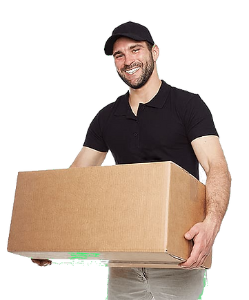 delivery-logistics-courier-.png