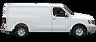 delivery van.png