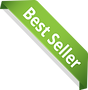 Package-best-seller.png