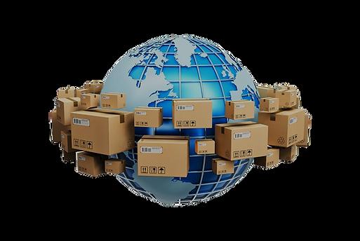 Logistics-Transport-PNG-Free-Download_ed