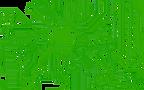 motherboard-152501_1280.png