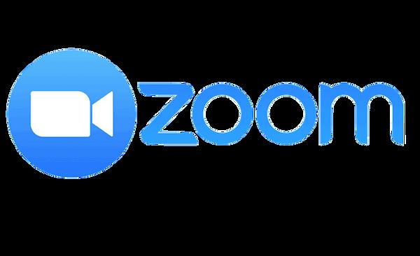 Zoom-logo-1.png