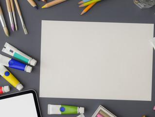 Le besoin de créativité