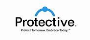 protectivelifelogo.png