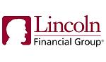 LincolnNationalLogo.png
