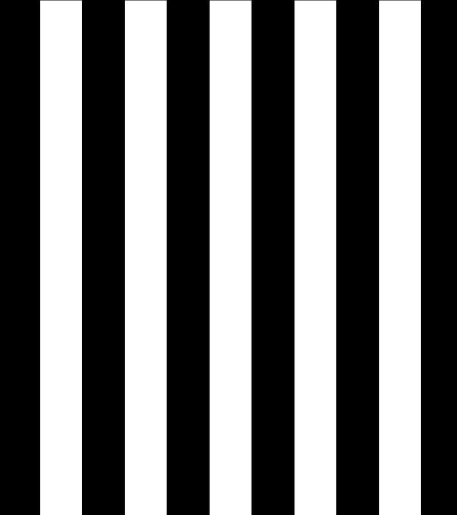 stripeslong_edited_edited.jpg