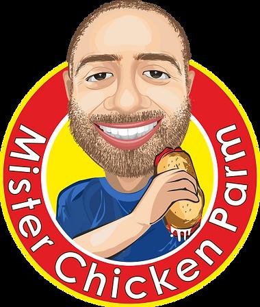 MisterChickenParm_logo.png