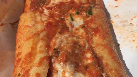 Lou's Italian Specialties - Review #7 (Denver, Colorado)