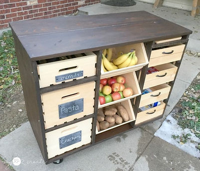 Kitchen-Drawer-Crate.jpg