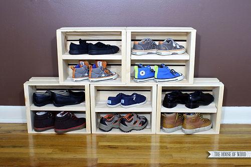 Crate-Shoe-Rack.jpg