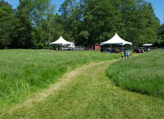 2nd annual Spring Farm Event!
