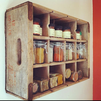 Spice-Rack-Crate.jpg