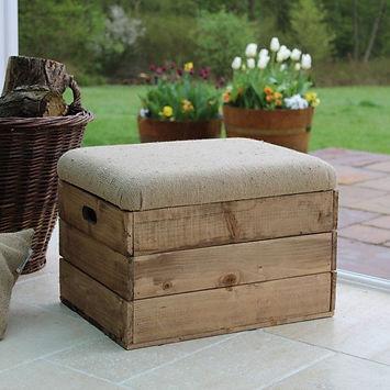 Wood-Crate.jpg