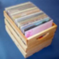 Record-Crate.jpg