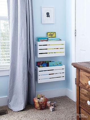 Book-Shelf-Crate.jpg