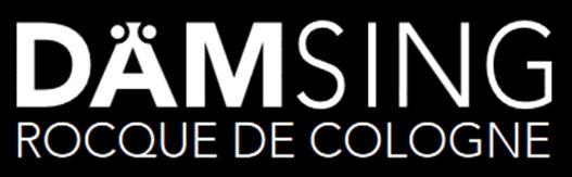 Dämsing_logo 1.jpg