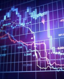 Mercado de valores de Down
