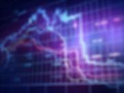 החזרי מס על הפסדים בבורסה