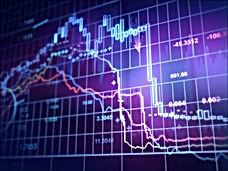 İleri Düzey Finans Eğitimi
