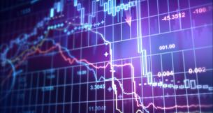 Commercial Lending Market Update - March 2020