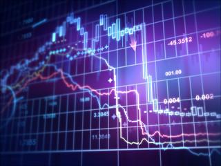 CONJONCTURE ECONOMIQUE ET FINANCIERE