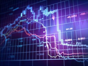 Real Estate VS Stock Market Investment