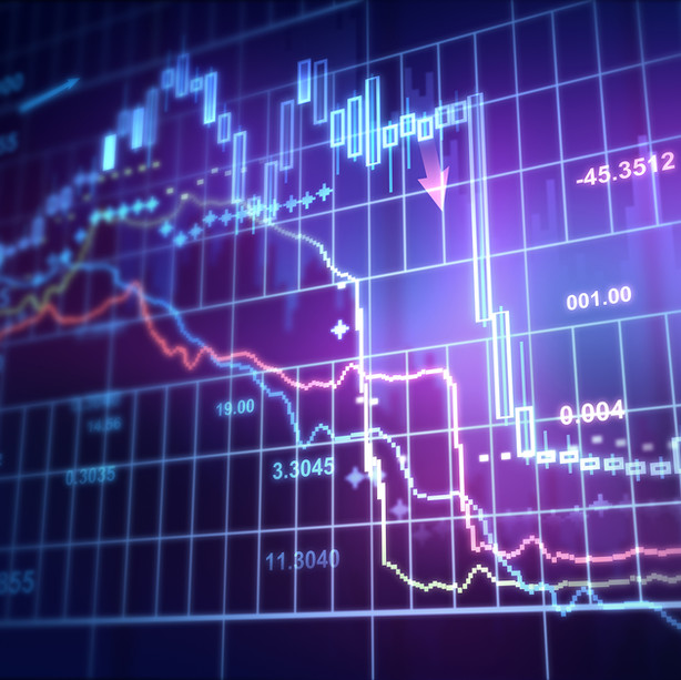 06.Nov.2018 | How To Measure The Proximity To A Market Crash: Introducing System Resilience Indicators ('SRI')