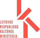 KM logotipas koralinis 4.jpg
