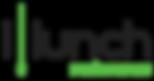 ilunch logo