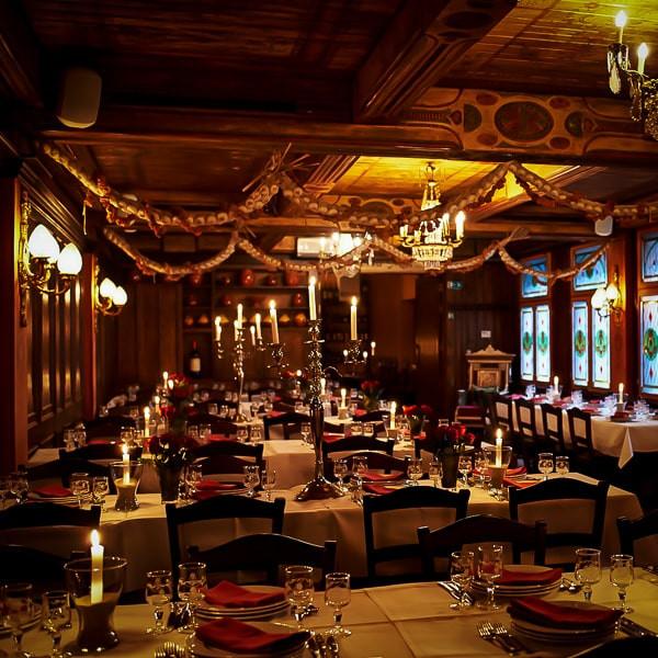 Osteria-Maria-Saal-Obergeschoss-min.jpg