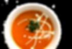 sriuba.png