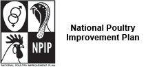 NPIP-crest2.jpg