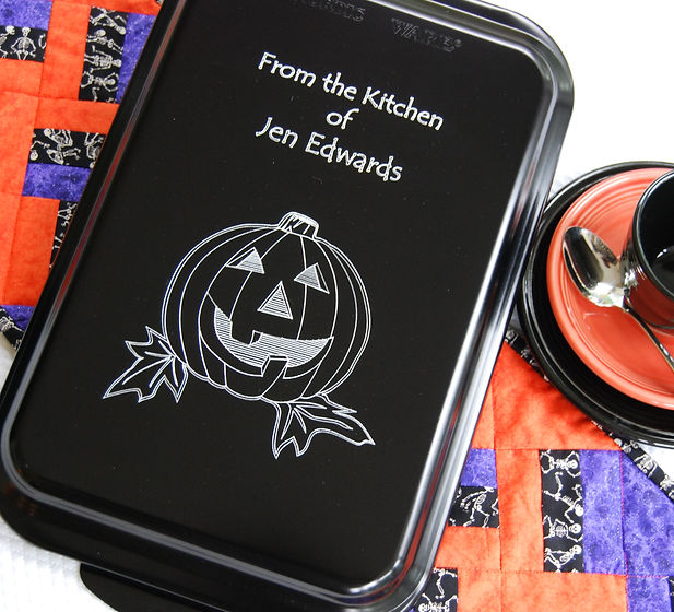 Pumpkin - 9 X 13 - Black.JPG