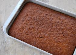 Carrot Cake - Cropped.jpg