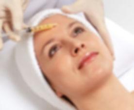 prp+injections+women+website.jpg