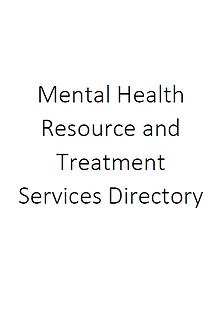 Mental Health Resource Directory pic.png