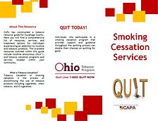 CAPA Smoking Cessation.png