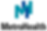Metrohealth logo_edited.png