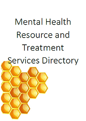 Mental Health Services Directory Cover.p