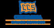 ccs-footer-logo-new2.png