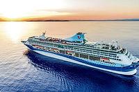 0_Marella-Cruises.jpg