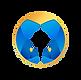Logo Gold Erawan symbol-01.png