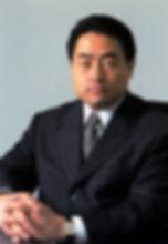 Шокей Мацуи.jpg