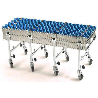 flexible-conveyor-system-500x500.jpg