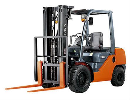 TOYOTA-Forklifts.jpg_350x350.jpg