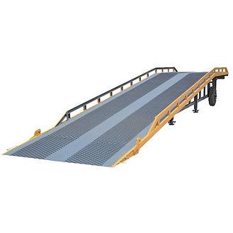 1214201421942PMMobile-Dock-Ramp.jpg