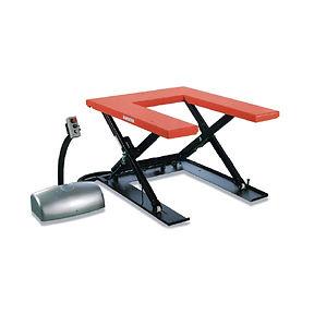 2222019101438AMLIFT-TABLE-ELP-U-SERIES.j