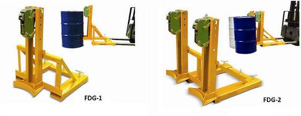 429201781633PMFDG---Forklift-Drum-Grippe