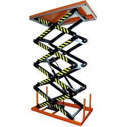 table-elevatrice-electrique-deux-a-quatr