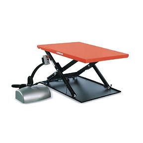 2222019101342AMLIFT-TABLE-ELP-SERIES.jpg